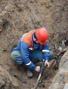Восстановление и ремонт кабеля Тобольск